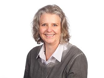 Gisela Wenner