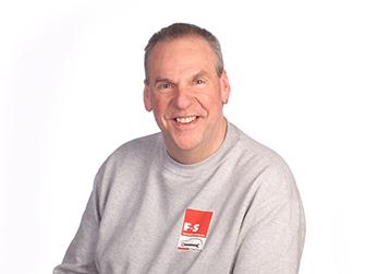 Roland Voitovici