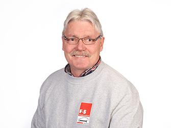 Udo Hermann