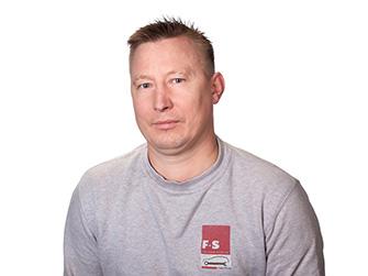 Vladimir Krieger
