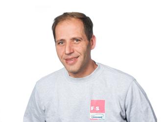 Edi Rexhaj