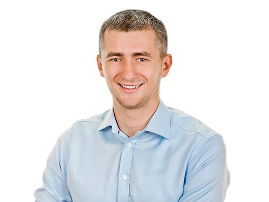 Timo Hungerberg