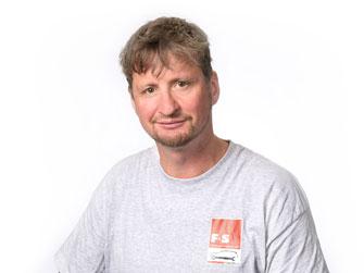 Peter Süßenbach