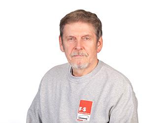 Jürgen Tholl