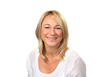 Nadine Roock