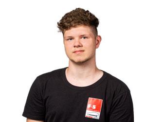 Timo Thieliant